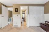 241 Quincy Place - Photo 18