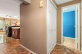 241 Quincy Place - Photo 22