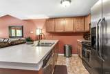 241 Quincy Place - Photo 6