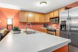 241 Quincy Place - Photo 7