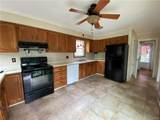 328 Wilmore Place - Photo 10