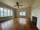 328 Wilmore Place - Photo 11