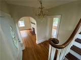 328 Wilmore Place - Photo 5