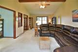 102 Woodland Terrace - Photo 10