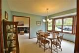 102 Woodland Terrace - Photo 12