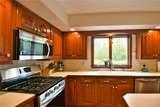 102 Woodland Terrace - Photo 13