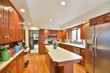 102 Woodland Terrace - Photo 14