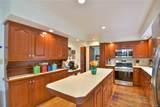 102 Woodland Terrace - Photo 15