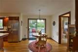 102 Woodland Terrace - Photo 16