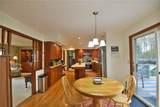102 Woodland Terrace - Photo 17