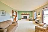 102 Woodland Terrace - Photo 19