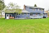102 Woodland Terrace - Photo 2
