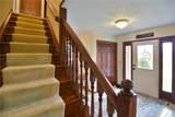 102 Woodland Terrace - Photo 25