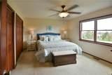 102 Woodland Terrace - Photo 26