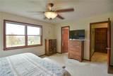 102 Woodland Terrace - Photo 29