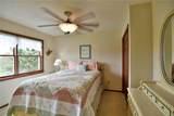 102 Woodland Terrace - Photo 30