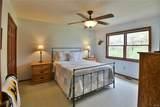 102 Woodland Terrace - Photo 31