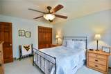 102 Woodland Terrace - Photo 32