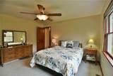 102 Woodland Terrace - Photo 34