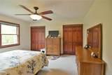 102 Woodland Terrace - Photo 35