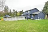102 Woodland Terrace - Photo 4
