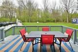 102 Woodland Terrace - Photo 41