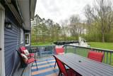 102 Woodland Terrace - Photo 42
