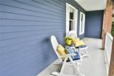 102 Woodland Terrace - Photo 44