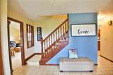 102 Woodland Terrace - Photo 6