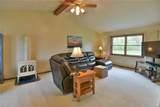 102 Woodland Terrace - Photo 8