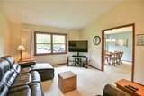 102 Woodland Terrace - Photo 9
