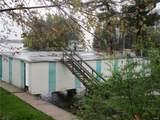 21135 Cliff Avenue - Photo 4