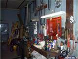 38530 Nys Rte. 37 - Photo 20