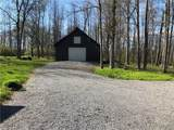 375 Lost Village Road - Photo 2