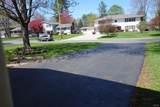 203 Colony Park Drive - Photo 50