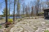 31102 Moon Lake Road - Photo 5