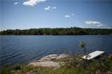 31102 Moon Lake Road - Photo 7
