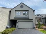 5993 Bay Hill Circle - Photo 1