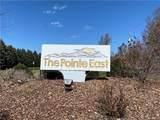 5993 Bay Hill Circle - Photo 32