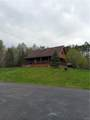 13369 County Route 68 - Photo 1