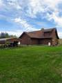 13369 County Route 68 - Photo 23