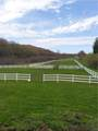 13369 County Route 68 - Photo 26