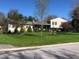 355 Rosewood Circle - Photo 1