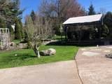 355 Rosewood Circle - Photo 16