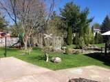 355 Rosewood Circle - Photo 18