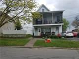 338 Gilbert Street - Photo 1