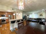 177 Valley View Road - Photo 10
