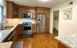 177 Valley View Road - Photo 13