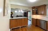 177 Valley View Road - Photo 18
