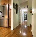 177 Valley View Road - Photo 21